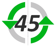 C 45 PNG