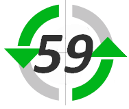 C 59 PNG